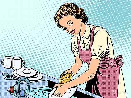 Работа в иркутске без образования для девушки работа обслуживание девушек