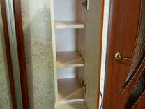 Шкаф+тумба для кухни