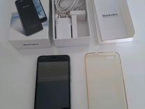Телефон Blackview A7