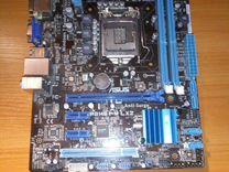 Материнские платы и процессоры socket 1155,1150 — Товары для компьютера в Санкт-Петербурге