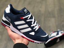 c6c4b111 Кроссовки adidas zx 750 - Сапоги, ботинки и туфли - купить мужскую ...