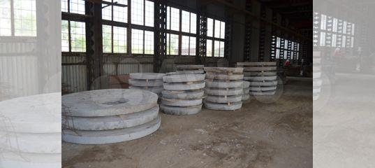 Купить бетон в камень на оби ростов на дону купить бетон цена