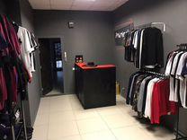 ef26e8c44579 мужская - Продажа и покупка готового бизнеса в России - купить или ...