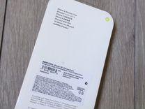 Чехол Apple Silicone iPhone 7/8 (Rer)