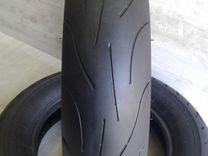 Мотошина 150/60 R17 Michelin Pilot power