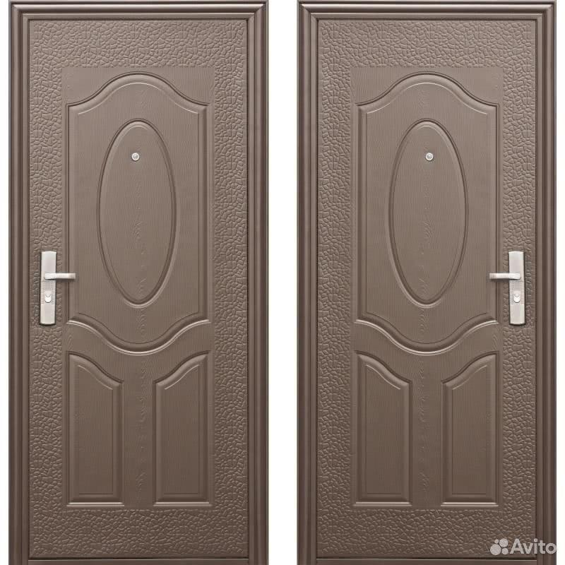 Двери Входные со Склада  89781004585 купить 2