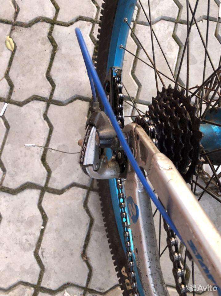 Горный велосипед  89997954108 купить 4