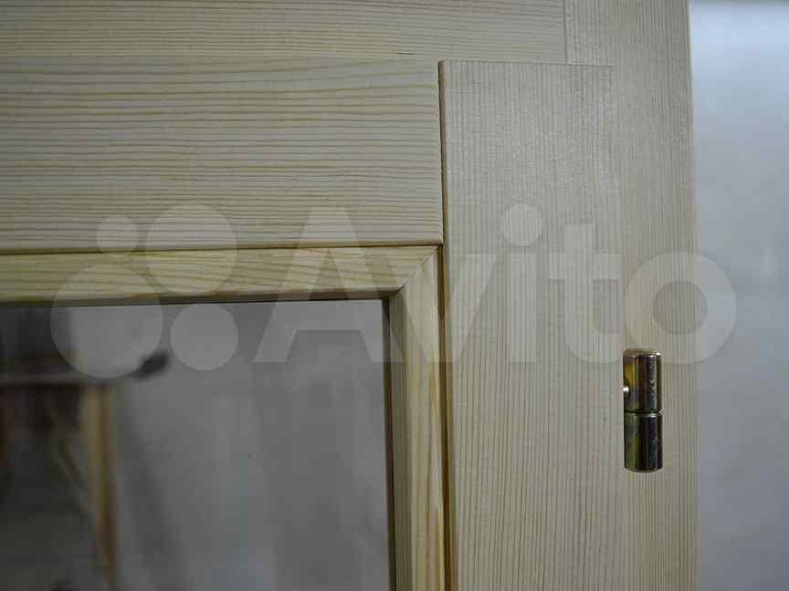 Окна, Деревянные стеклопакеты высокого качества