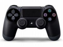 Новые и б/у геймпады для Sony PS4/PS3/XBox ONE/360