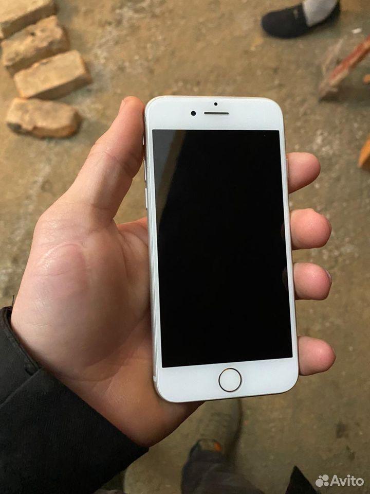 Телефон iPhone  89637051234 купить 2