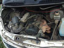 Двигатель Газель Змз 405.24 Евро 3
