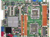 Новый системник 24 потока 3.5 Ghz + GTX 1060 опция