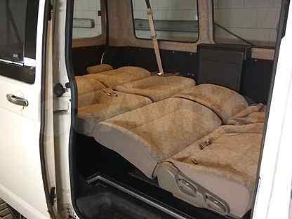 Разборки фольксваген транспортер т4 москва грузоподъемность фургона фольксваген транспортер