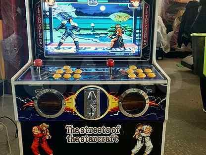 Б у игровые автоматы для детей онлайн рулетка с бонусом за регистрацию без депозита