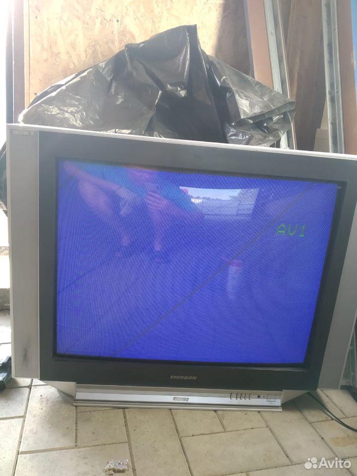 Телевизор Sony Ericsson  89131411468 купить 3