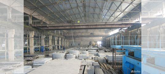 Завод жби яр плиты перекрытия челябинска