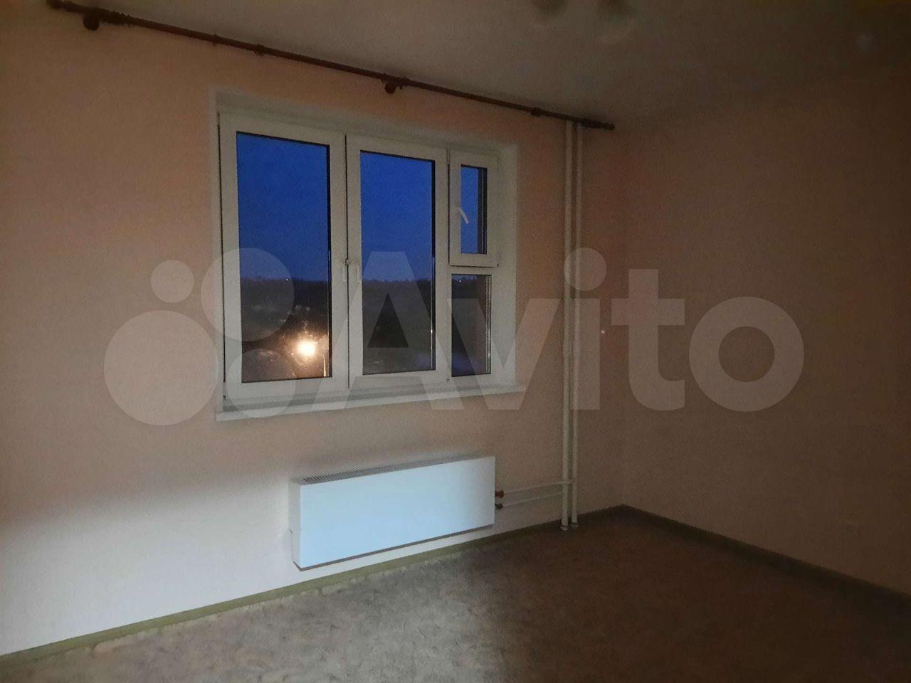 2-к квартира, 44 м², 5/17 эт.  89587480563 купить 3