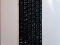 Клавиатура MP-07G13SU-5283 (Rev R1.0)