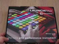 Launchpad MK 2