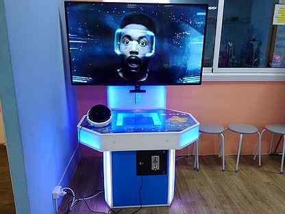 Игровые автоматы для детей и взрослых цены иркутск онлайн казино моментальная выплата