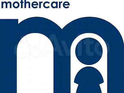 Скидка 10 процентов mothercare