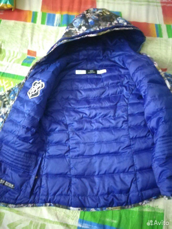 Курточка  89211762599 купить 6