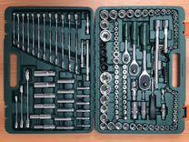Набор инструментов SATA 150