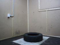 185 65 R15 Pirelli Cinturato P4 3-4 мм