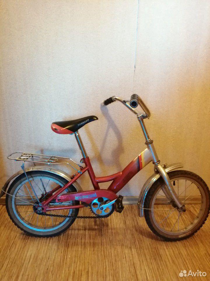 Велосипед  89124457401 купить 1
