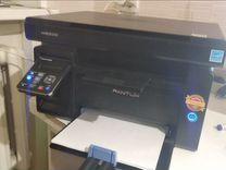 Мфу,принтер,сканер,копир