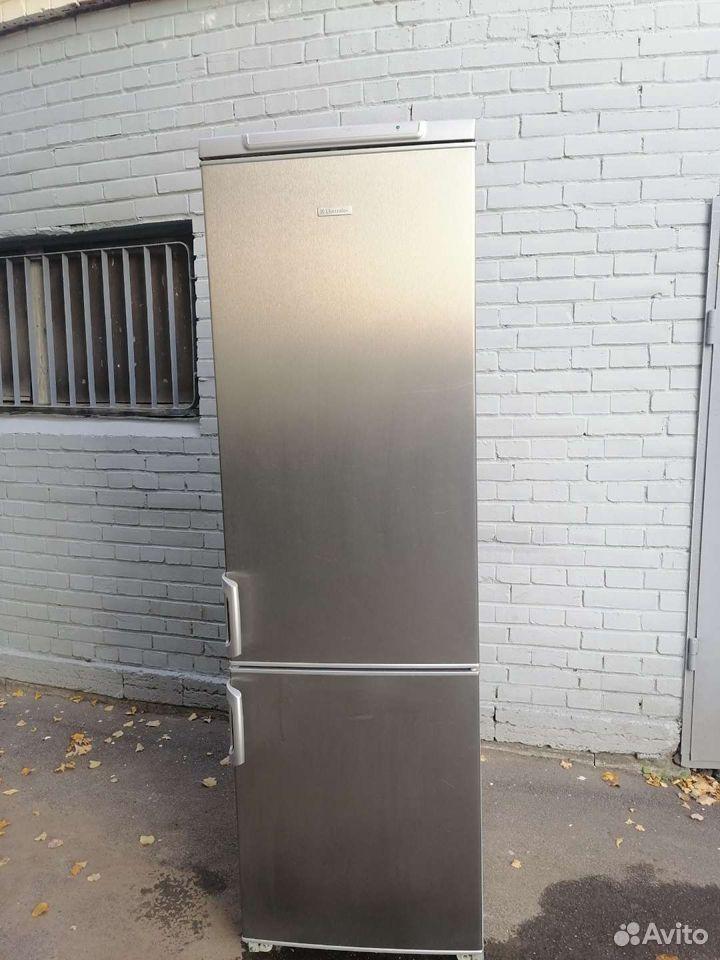 Холодильник Electrolux  89313888286 купить 1