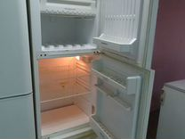 Холодильник Stinol 104