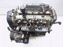 Fiat Ducato 2.3jtd F1AE0481C