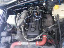 406 двигатель на газ газель