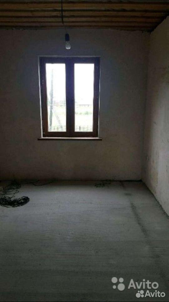 Дом 100 м² на участке 26 сот.  89280667744 купить 5