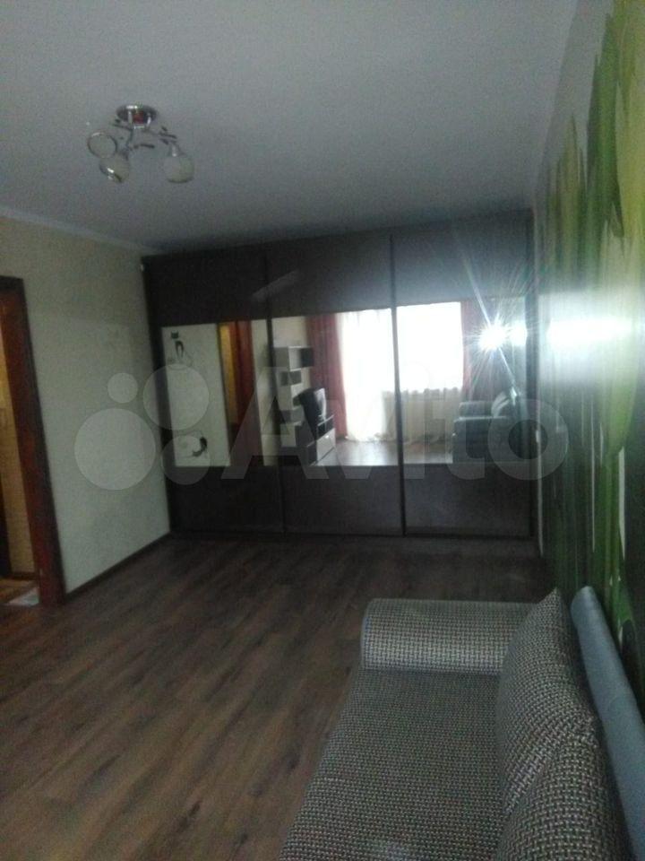 2-к квартира, 46 м², 3/9 эт.  89069645509 купить 7