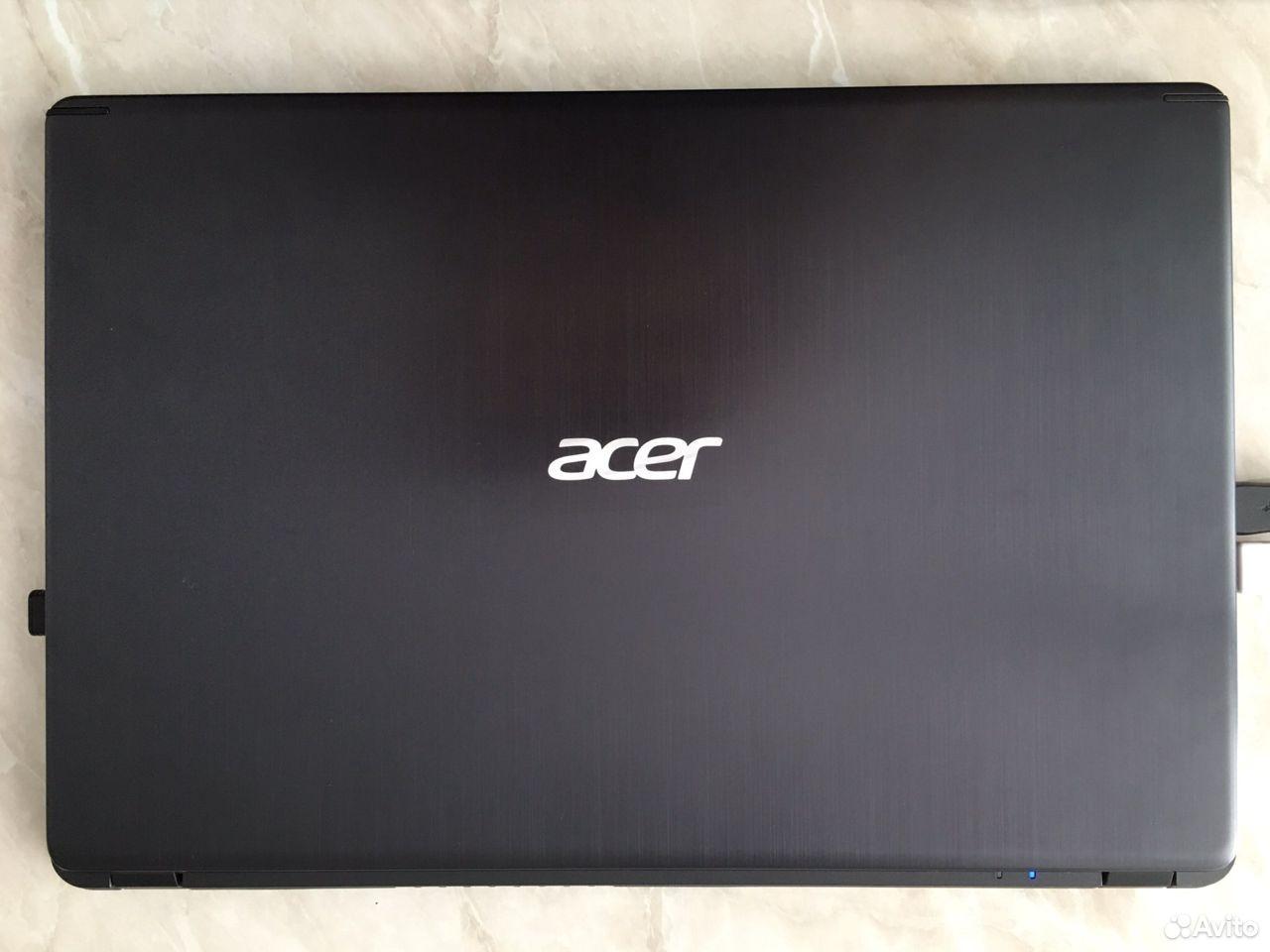 Acer Aspire 5 A515-43-R89G  89228947123 купить 2