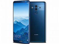 Huawei Honor V10 6/128Gb. Гарантия