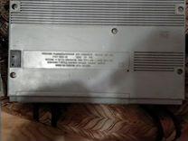 Советское радио — Аудио и видео в Челябинске