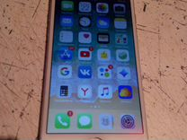iPhone 6 64Гб — Телефоны в Волгограде