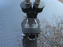 Микроскоп Carl Zeiss Jena Nr. 61357