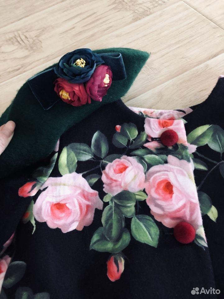 Пальто Стильняшка, Mone, Zara  89206708846 купить 2