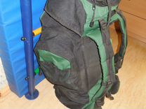 Рюкзак туристический Nordway
