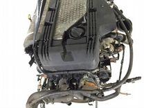 Двигатель (двс) Ford Galaxy (1995-2000), артикул 5
