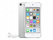 Apple iPod Touch 5 64gb с чехлами 3 шт