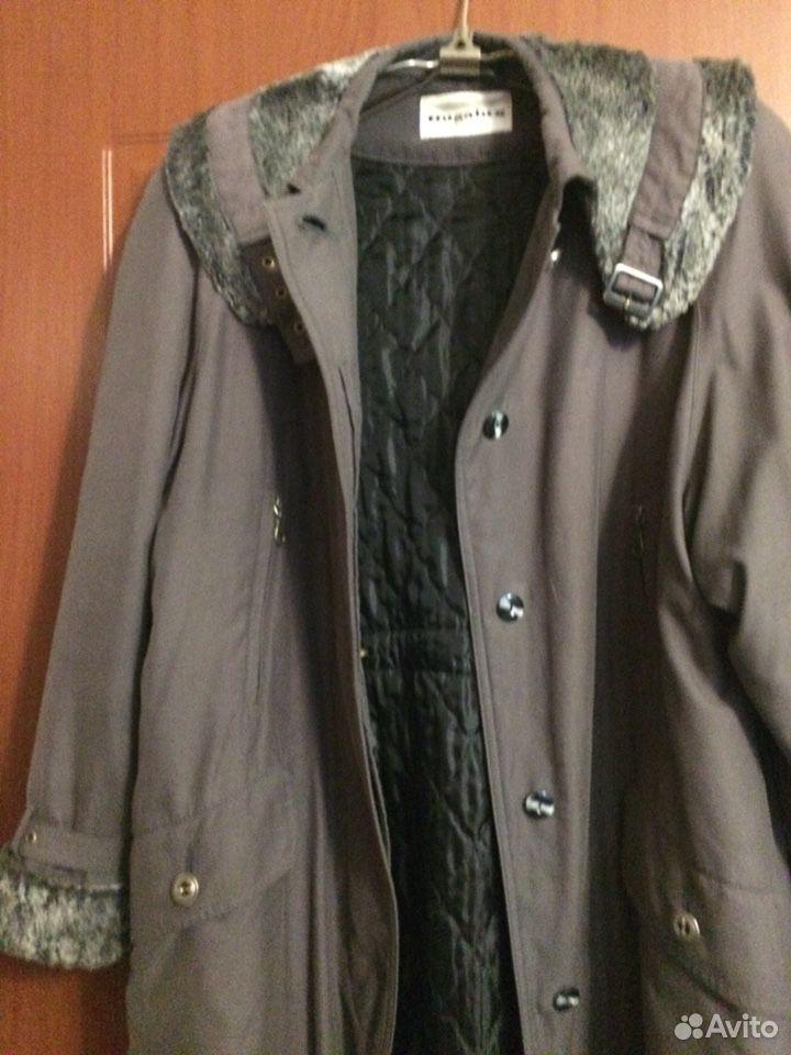 Пальто женское  89655804083 купить 2