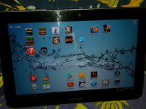 Продам Планшет SAMSUNG Galaxy Tab10.1 GT-P7500 32G