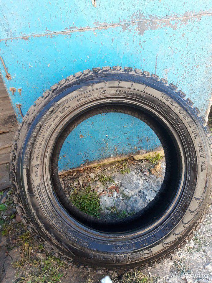 Tires  89204758108 buy 1