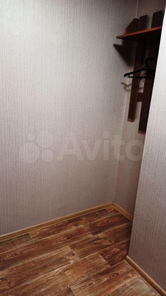 1-к квартира, 40 м², 10/16 эт.  89156302624 купить 7