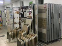 Продается Салон отделочных материалов & мебели